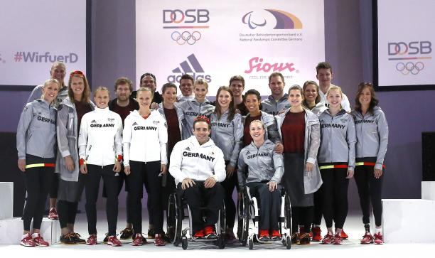 paralympic-outfits-for-team-germany