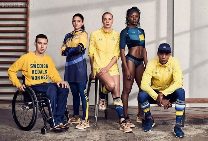 socialfeed-info-introducing-the-2016-looks-of-the-swedish-olympic-team-and-swedish-paralympic