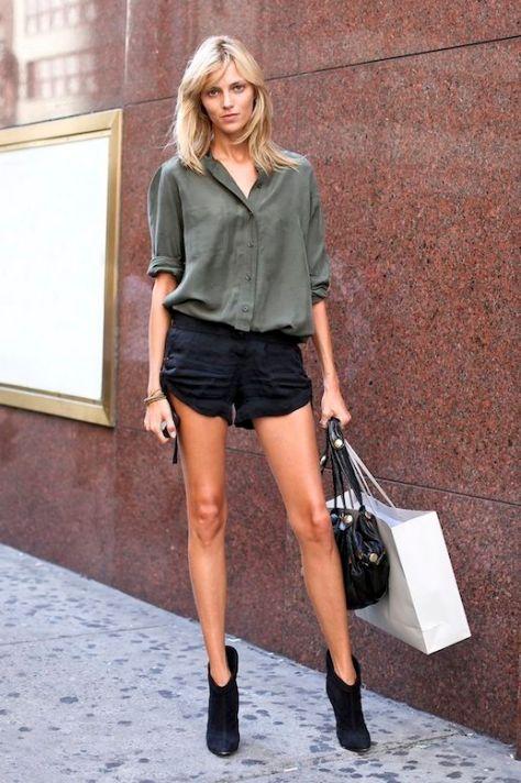 57da7_Long Legs3.jpg